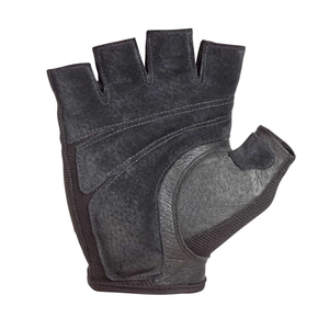 Harbinger Unisex Power Glove