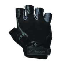 Load image into Gallery viewer, Harbinger Men's Pro Glove
