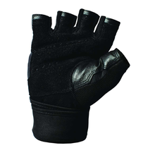 Load image into Gallery viewer, Harbinger Pro Wristwrap Glove