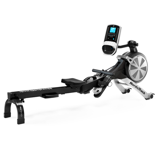 NordicTrack RW500 Rower