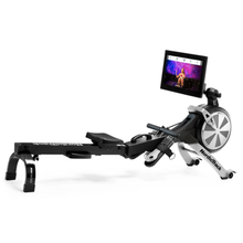 Load image into Gallery viewer, NordicTrack RW900 Rower