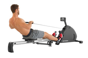 Schwinn Crewmaster Rower (Available Now)