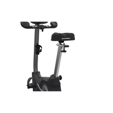 Load image into Gallery viewer, Schwinn 170 Upright Bike