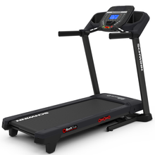 Load image into Gallery viewer, Schwinn 810 Folding Treadmill
