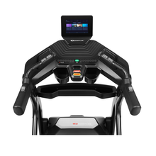 Load image into Gallery viewer, Bowflex T10 Treadmill Fitness For Life Puerto Rico