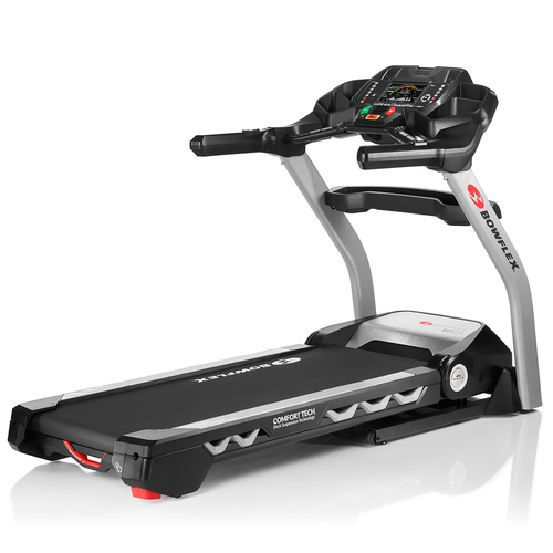 Bowflex BXT216 Folding Treadmill (Buy Now, Available 11/2/20) Fitness For Life Puerto Rico