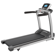 Load image into Gallery viewer, Life Fitness T3 Treadmill With Go Console