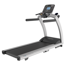 Load image into Gallery viewer, Life Fitness T5 Treadmill With Go Console