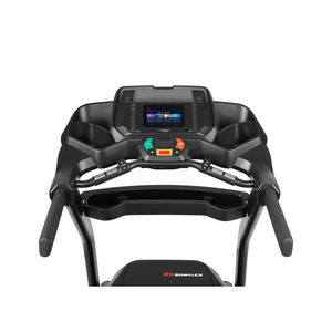 Bowflex T7 Treadmill Fitness For Life Puerto Rico