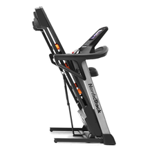 Load image into Gallery viewer, NordicTrack T9.5S Folding Treadmill Fitness For Life Puerto Rico