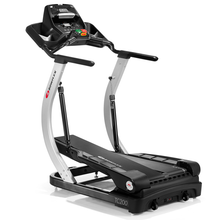 Load image into Gallery viewer, Bowflex TC200 Treadclimber Fitness For Life Puerto Rico