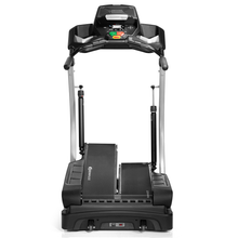 Load image into Gallery viewer, Bowflex TC200 Treadclimber