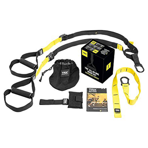 TRX Home 2 Suspension Trainer Kit