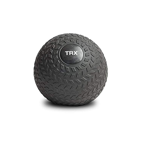 TRX Slam Ball 6Lbs.