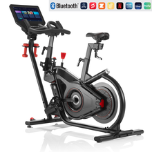 Load image into Gallery viewer, Bowflex VeloCore 16 Fitness For Life Puerto Rico