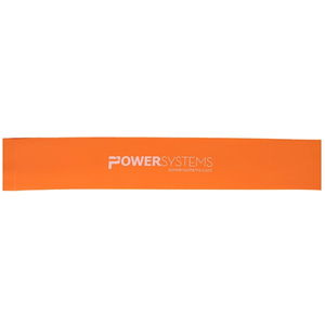 Power Systems Resistance Loop Band - Extra Light