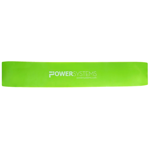 Power Systems Resistance Loop Band - Light