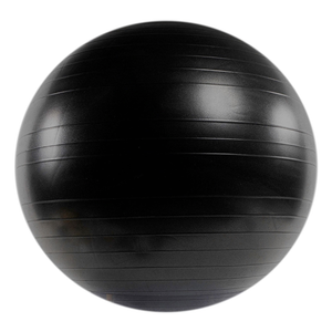 Power Systems Stability Ball Fitness For Life Puerto Rico