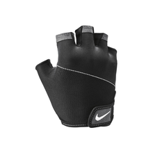 Load image into Gallery viewer, Nike Women's Elemental Fitness Glove