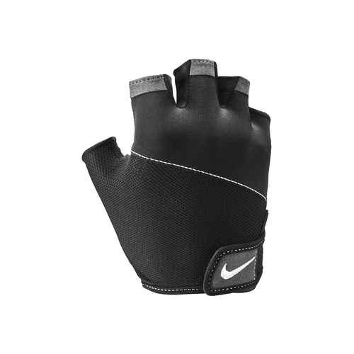 Nike Women's Elemental Fitness Glove