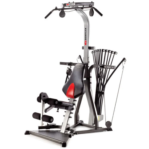 Bowflex Xceed Home Gym (Available Now) Fitness For Life Puerto Rico