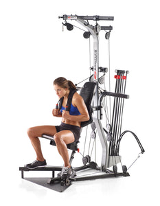 Bowflex Xtreme 2 SE Home Gym (Coming Soon, Join Our Waiting List)