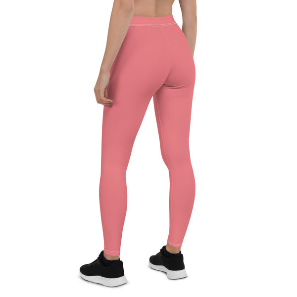 Athletic Tiger Leggings