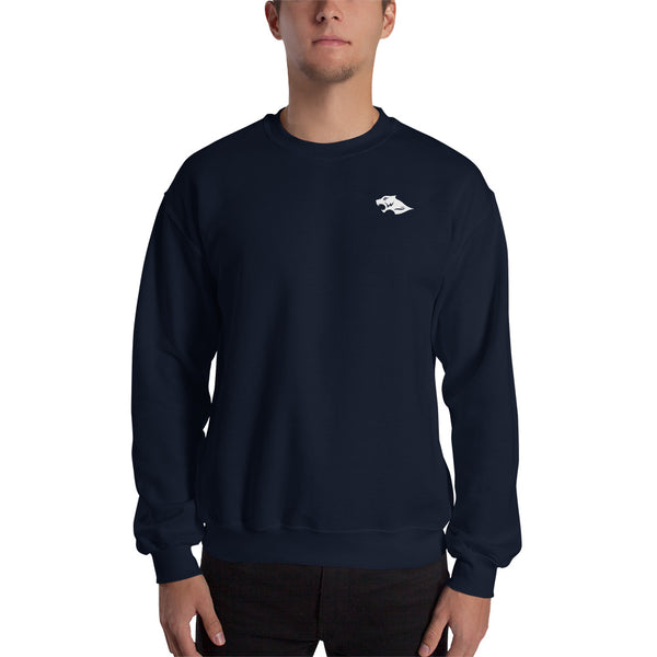 Athletic Tiger Sweatshirt