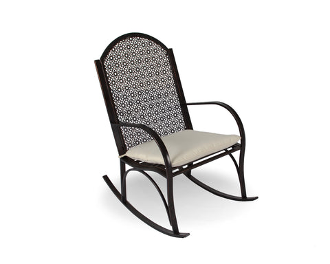 GARDEN ROCKERS – INDIVIDUAL ROCKER, 2PC OR 3PC SET