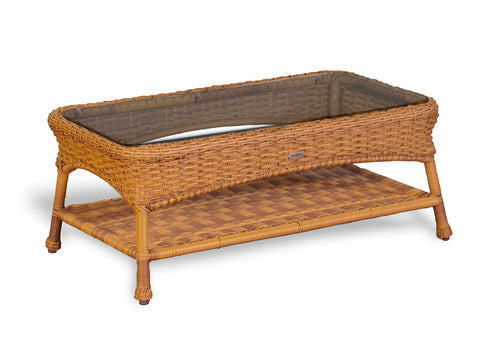 SEA PINES COFFEE TABLES-MOJAVE