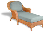 SEA PINES CHAISE LOUNGERS-MOJAVE