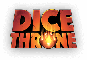 DiceThrone