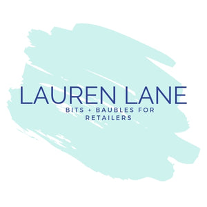 Lauren Lane Wholesale