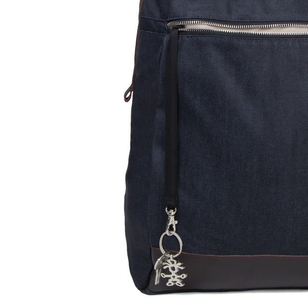 Betty Blue Backpack