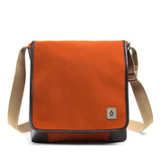 Betty Orange Sling