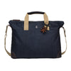 Betty Blue Slim Laptop 15""