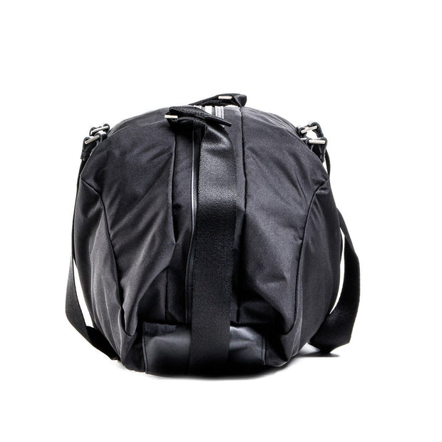 Colombian Office Bowler Bag