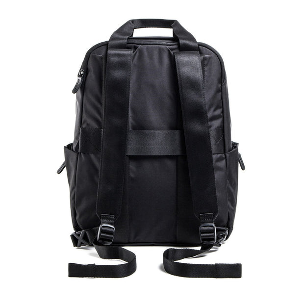 Colombian Office Backpack