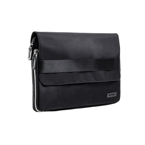 Colombian Office Laptop Bag 13""