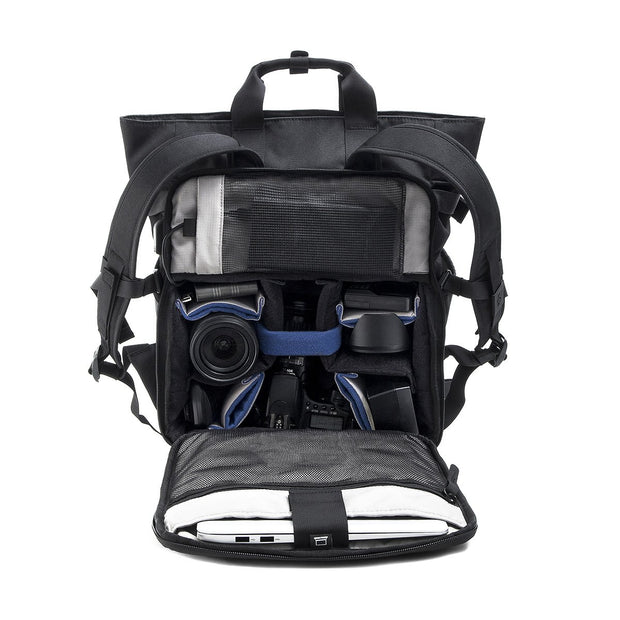 Creator's Art Collective Backpack