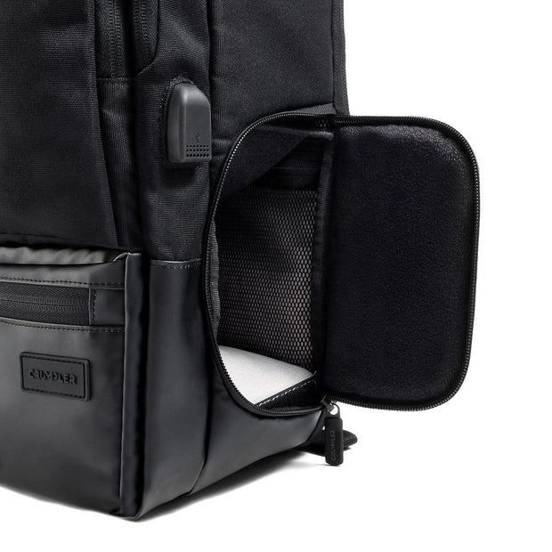 Creator's Director's Cut Backpack