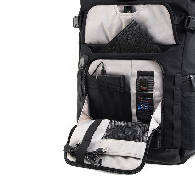 Creator's KingPin Backpack