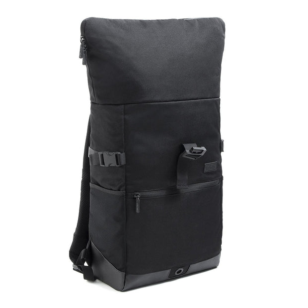 Creator's Road Mentor Backpack