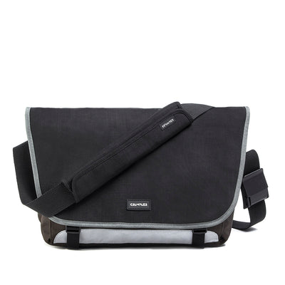 Dinky Di Laptop Messenger L Ltd. Edition