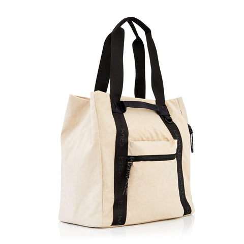 Exchange Tote