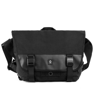 FrontRow Camera Messenger 8000