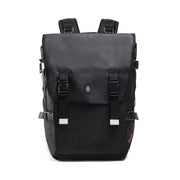 Muli Backpack XL
