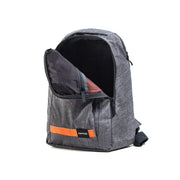 Shuttle Delight Backpack 15 Zoll