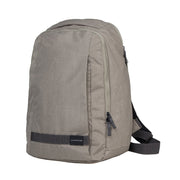 Shuttle Delight Backpack 15