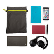 The Intern Accessory Case L